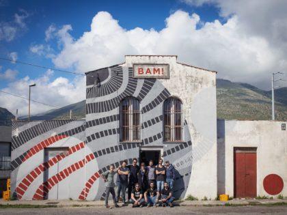 BAM! – Bottega Artistico Musicale
