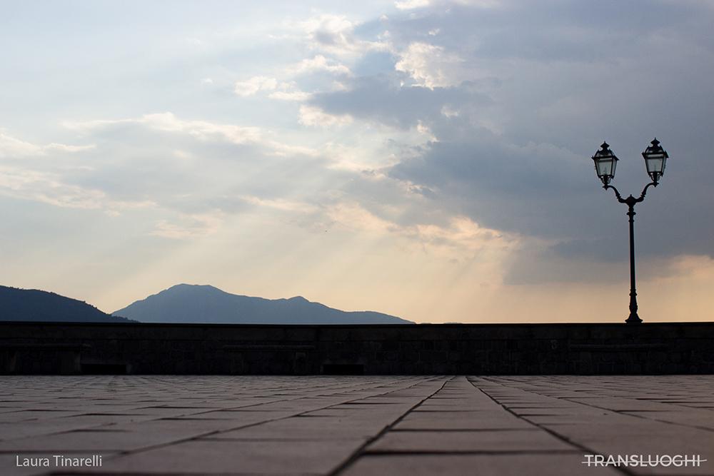 FotoTessera – Fotografia del paesaggio